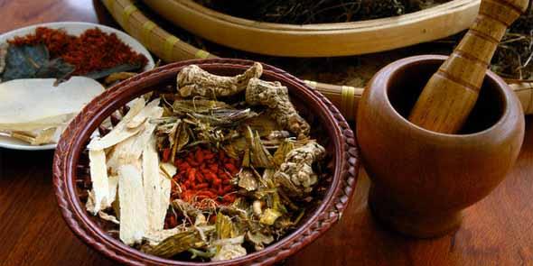 Resep Tradisional Mengatasi Jamur Kulit dan Gata-gatal