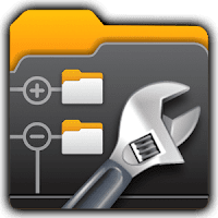 X-plore File Manager 3.74.22 Donated APK [Latest]
