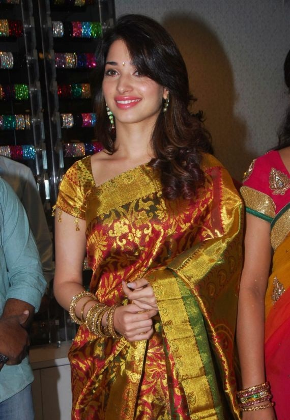 Latest Wedding Silk Saree Kpop Rocksx2