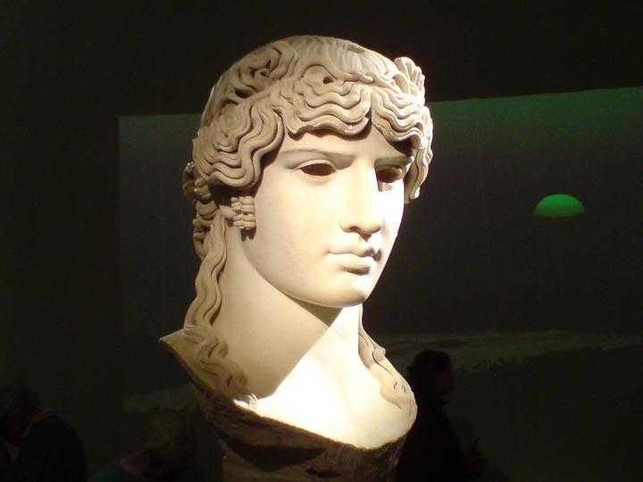 Gay Roman Emperor 75