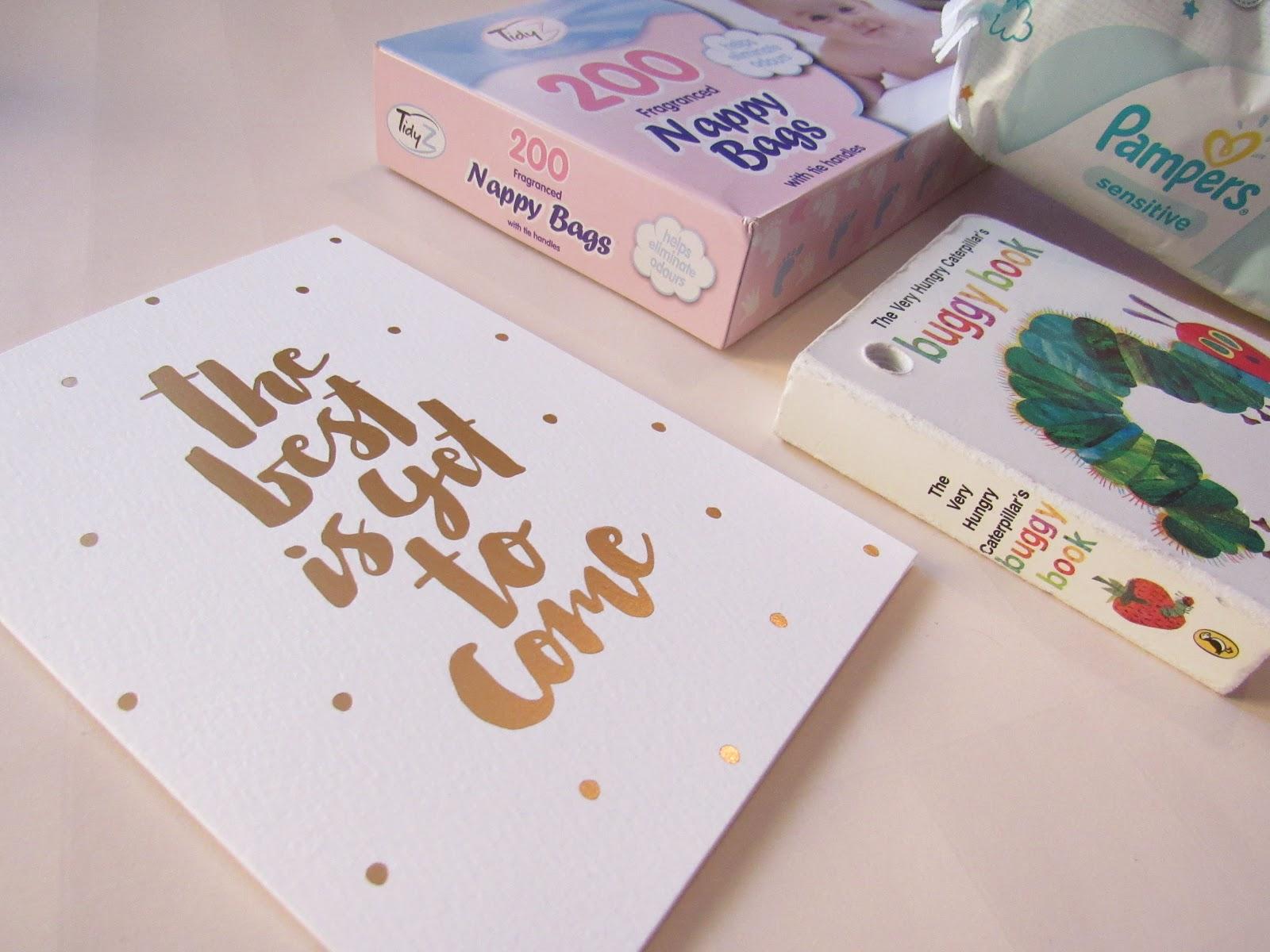 Blooming Fiction, lifestyle blog, Preparing For Motherhood