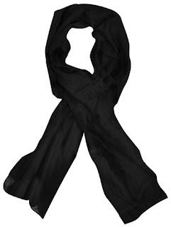 http://www.rockagogo.com/c196-accessoires/c1484-foulards/c52-divers/p17469-foulard-divers-basique-noir?rag=gs&gclid=CjwKEAiA48fDBRDJ24_imejhwUkSJAAr0M5kL-2Pn1sOpxJ2W6ONmyU6qQFjwcMnNh8PqMWOncTZ7RoCB0_w_wcB