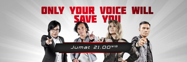 The Voice Indonesia Babak Knockout
