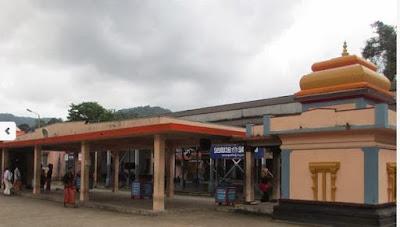 Pamba-ganapathy-temple