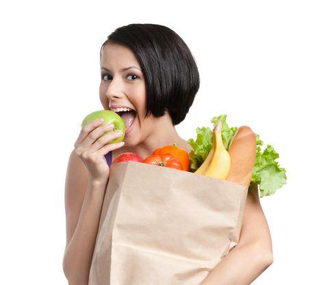 Makanan Untuk Kesehatan Mulut