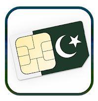Mobile Packages Pakistan APK Download