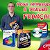 Télécharger Pack 1 - Français Authentique gratuit