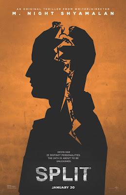 Split Movie Poster 3