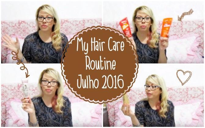 cuidados com os cabelos, crescimento rápido do cabelo, projeto rapunzel,