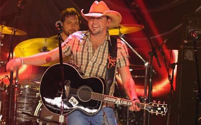 75+ Lagu Country Barat Terbaru 2019 Terpopuler Ketika Ini (Update)