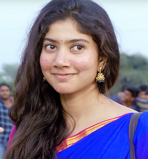 Shocking Rumors On Sai Pallavi !