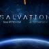 """Ο 2ο κύκλος της σειράς """"Salvation"""" έρχεται αποκλειστικά στην Cosmote TV"""