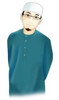 Biografi Zainuddin Al-Malibari