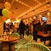 Le MTL Resto + Bar, l'auberge espagnole revisitée