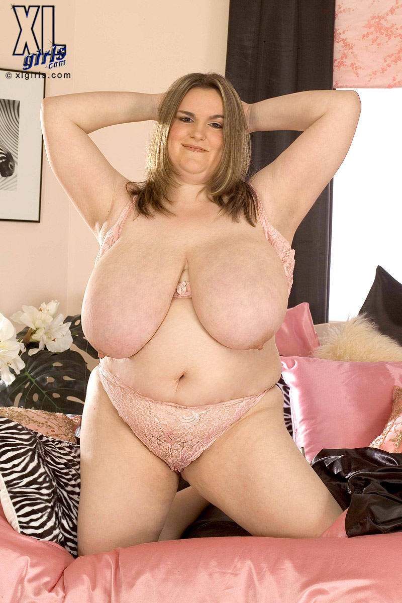 xxx fat nude sex