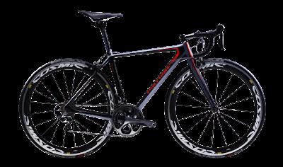 Harga Sepeda Polygon Helios A9.0 Dan Spesifikasi Terbaru