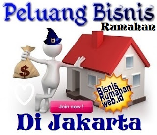 Peluang Bisnis di Jakarta