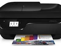 Download HP OfficeJet 3830 Drivers Mac and Windows