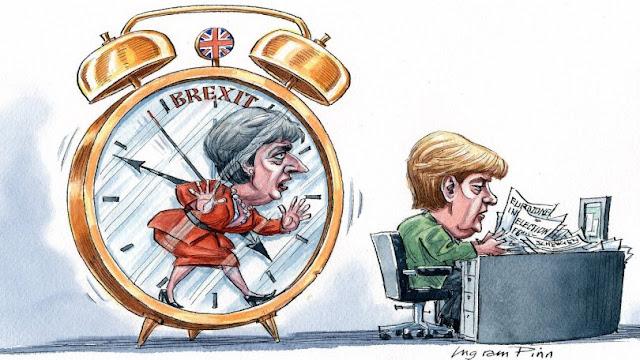 Το ευρώ ως φυλακή κρατών