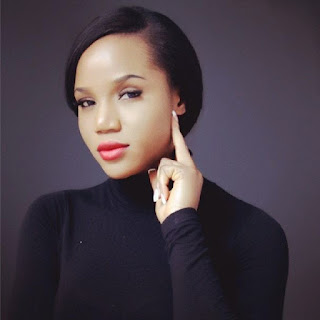 I Never Knew My Parents Because I Was Abandoned As A Baby – Maheeda
