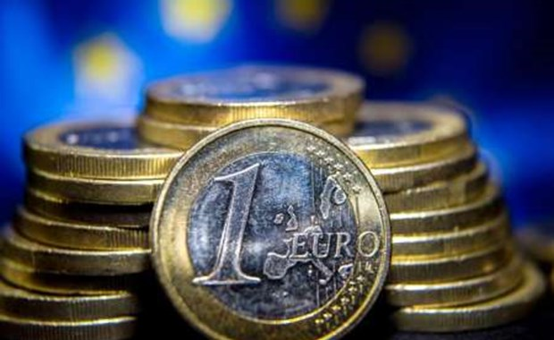 Welt: H Ελλάδα συγκαλύπτει το πραγματικό πρόβλημα της ευρωζώνης