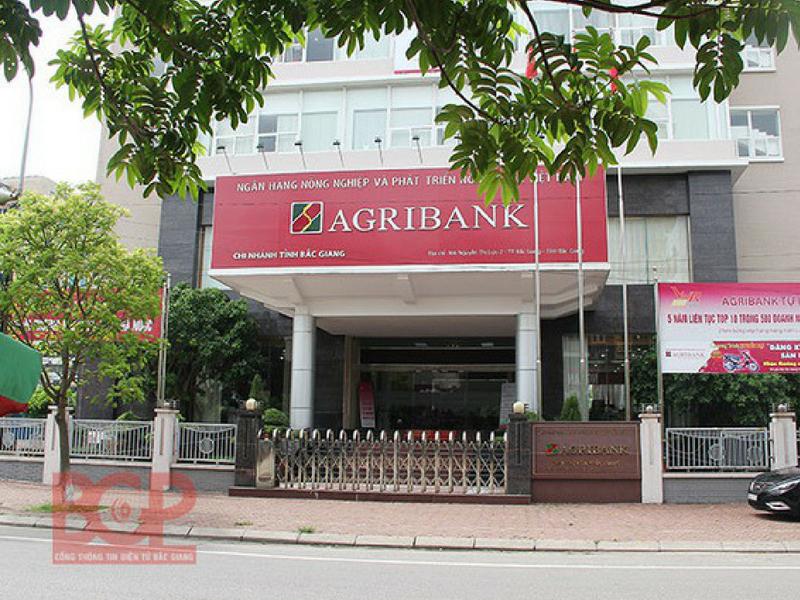 địa chỉ chi nhánh ngân hàng agribank hà nội - 123doc
