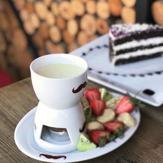 osmanlı kahvesi bayramefendi osmanlı kahvecisi menü osmanli kahvesi