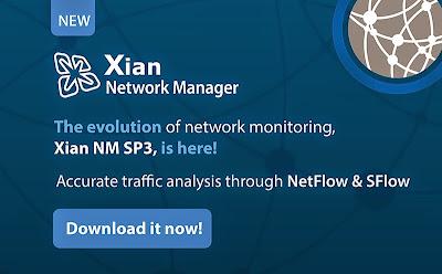 http://www.jalasoft.com/xian/networkmanager/try