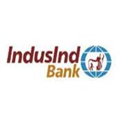 Indusind%2BBank%2BRecruitment Online Form Job Railway on income tax, pennsylvania state tax,