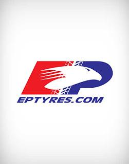 eptyres vector logo, eptyres logo vector, ep tyres logo vector, ep tyres logo, ep tyres, vehicle logo, tire logo, ইপি টায়ারস লোগো, ep tyres logo ai, ep tyres logo eps, ep tyres logo png, ep tyres logo svg