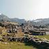 """""""Sardes Artemis Tapınağı""""HELENİSTİK DÖNEM ANADOLUDA İON DÜZENLİ TAPINAKLAR"""