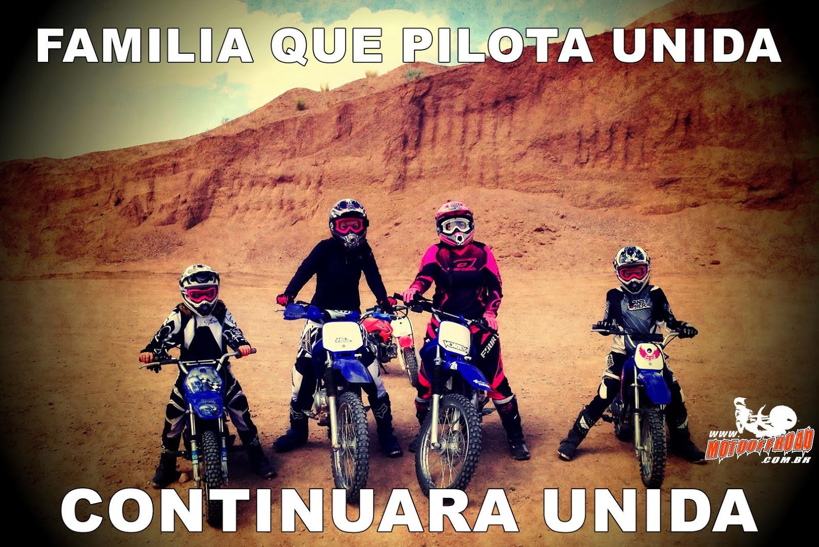 Motosendurocrosscoches Rally