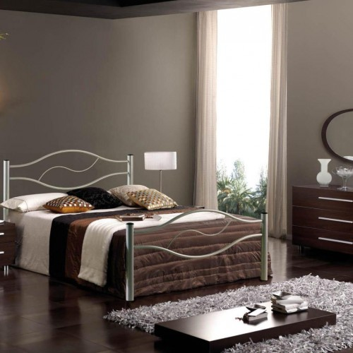 How To Design Your Own Bedroom Online For Free Extraordinary How To Design Your Own Bedroom
