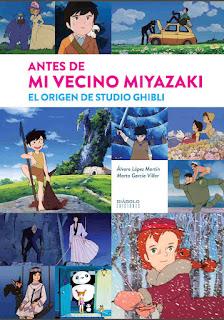 http://www.nuevavalquirias.com/antes-de-mi-vecino-miyazaki-el-origen-de-estudio-ghibli-comprar.html