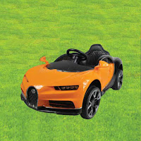 kiddo_bg1_sports_rocking_battery toy car