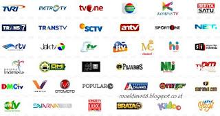 MAKNYAK.COM Channel TV