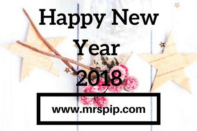 www,mrspip.com