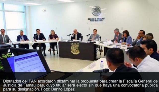 """CABEZA de VACA DECIDE PROCURADOR """"CARNAL"""", en 2016 PROMETÍA CONSULTAR a CIUDADANOS...se le olvido que lo convenido, debe ser  Screen%2BShot%2B2018-11-08%2Bat%2B05.07.56"""