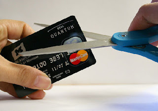 Кража денег с карты Сбербанк