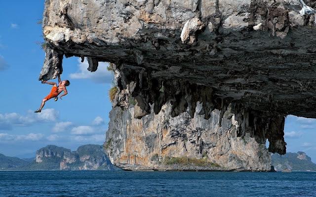 Top 6 adventure games in Vietnam 4