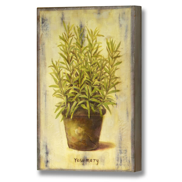 Rustic And Shabby Chic Interior Specialists: Wall Art