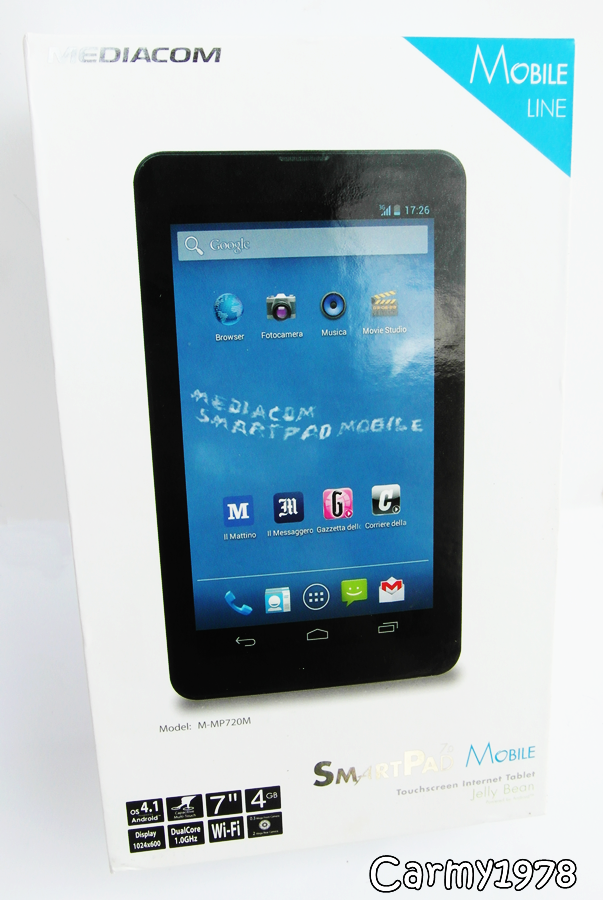 mediacom-smartpad-7-Mobile-MP720M