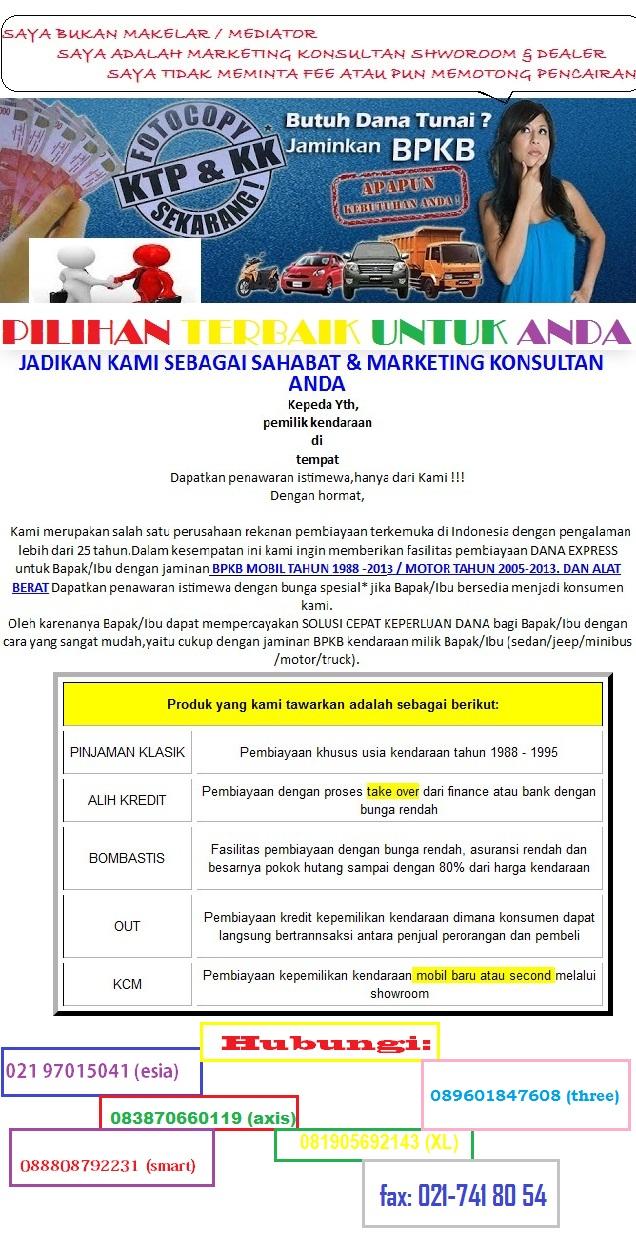 Lowongan Kerja Di Pegadaian 2013 Informasi Lowongan Kerja Loker Terbaru 2016 2017 Lowongan Kerja Chevron Indonesia Terbaru November 2015 Share The