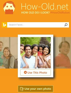 Download How Old Net App Software