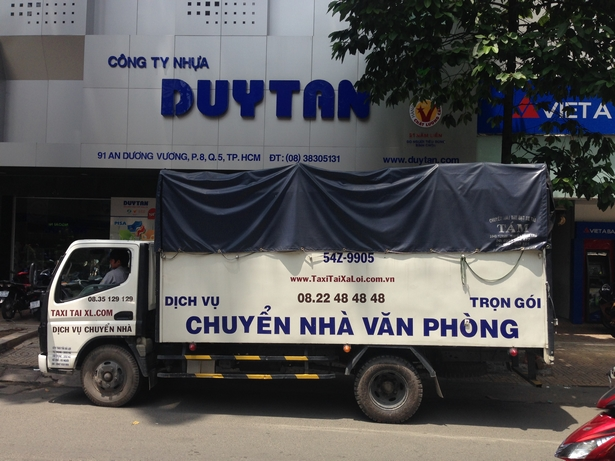 dich-vu-taxi-tai-chuyen-nha-van-phong-quan-5-tphcm
