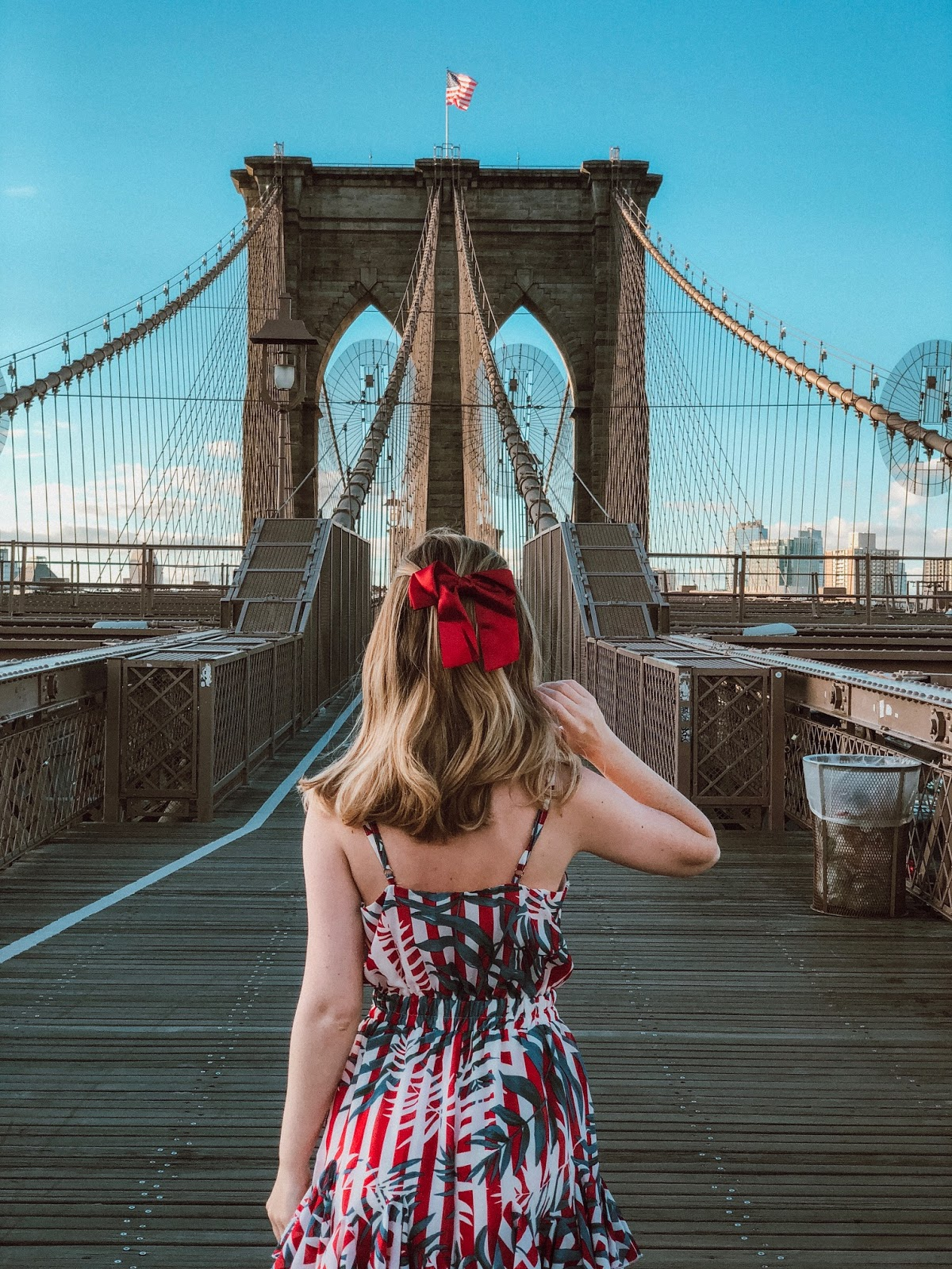 https://www.thechelseamarrs.com/2018/08/travel-guide-weekend-in-nyc.html