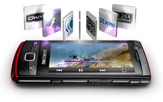 Samsung-Omnia-LITE.jpg