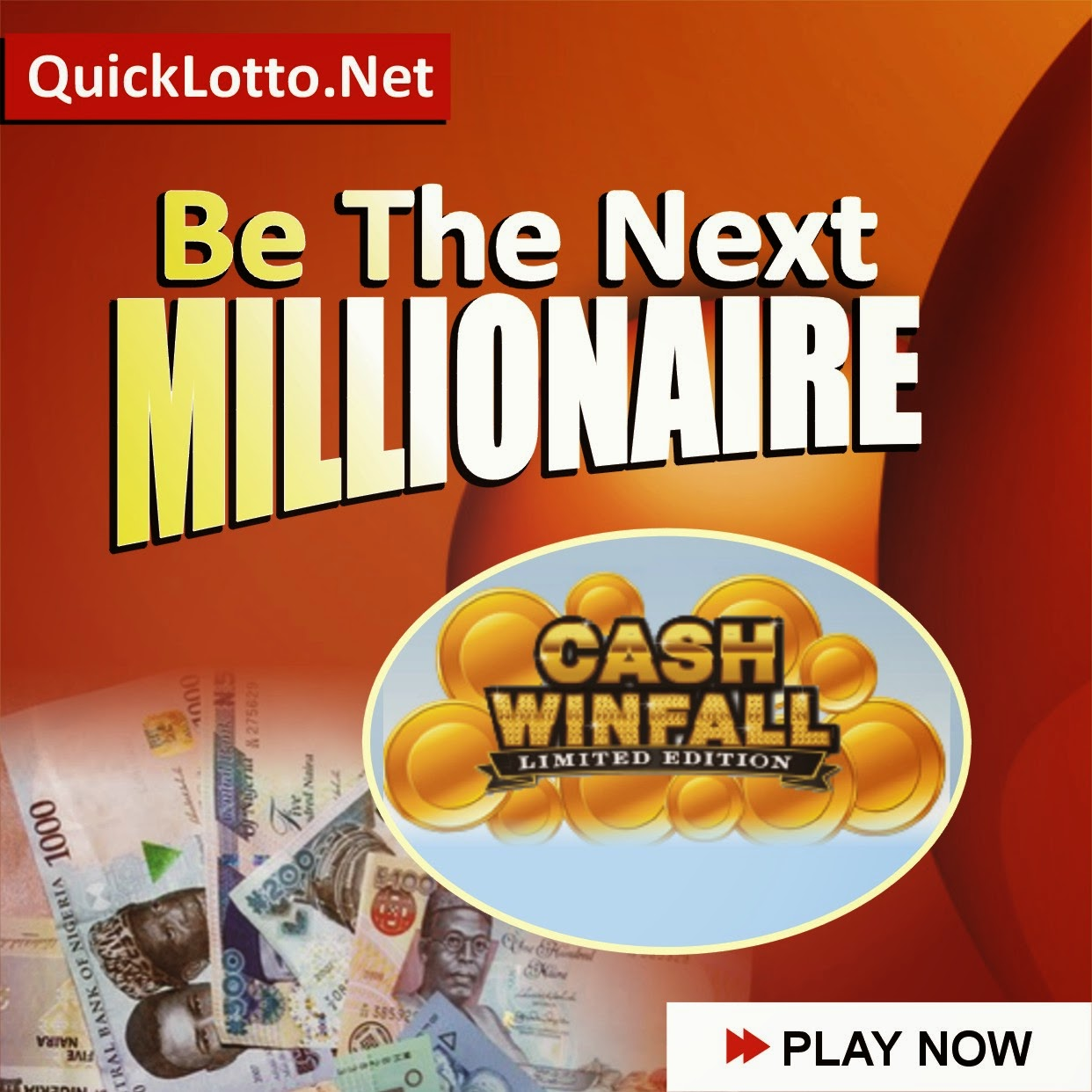SEE How to Make Money in QuickLotto the Best Online Game