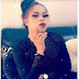 """""""If you like call for my arrest a million times, I am here to rule and will forever rule"""" – Bobrisky tells his haters"""