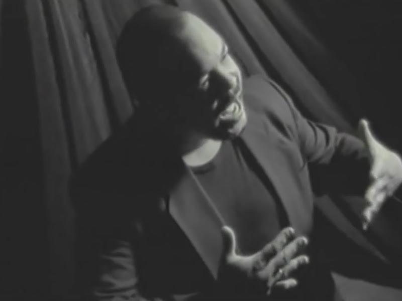 Francisco Céspedes - ¨Se me antoja¨ - Videoclip - Dirección: Ernesto Fundora. Portal Del Vídeo Clip Cubano - 06